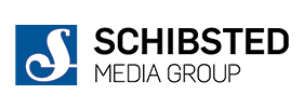 Schibsted Media Group Tunisie